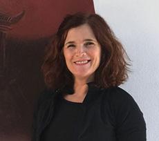 Manuela Novel